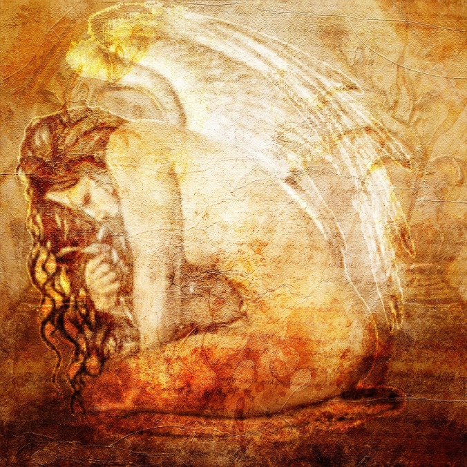 angel-1404510_1280