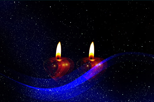 candle-2874562_640