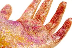 glitter-2500318_1280