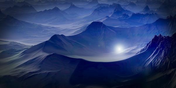 planet-2120004_640
